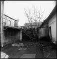 Krempljeva 1, 2007