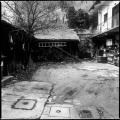 Prešernova 22, 2007