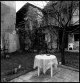 Vošnjakova 1, 2008