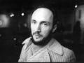 Bozidar Dolenc, 1983