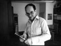 Ivan Dvorsak, 1983