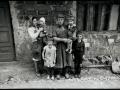 Družina, 1976
