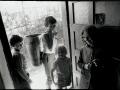 Haloški otroci, 1973