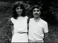 Mož in žena, 1984