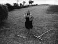 Kmetica, 1973