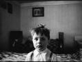 Otrok_1974