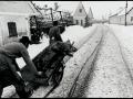 Na vasi, 1979