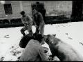 Med zakolom, 1979