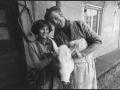 Mesar in gospodinja, 1979