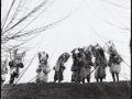 Kurenti, 1967