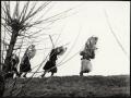 Kurenti prihajajo, 1967