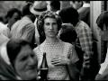 Sama, 1970