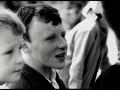 Deček, 1970