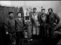 Skupina varilcev, 1975