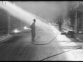 Elektroliza B, 1965