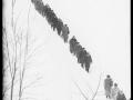 Sneg, 1967