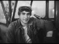 Traktorist, 1984